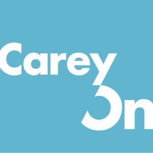CareyOn_Logos_Celadon